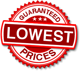 Ontime Local Plumbing Pricing Guarantee