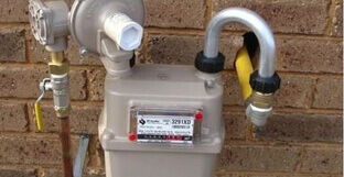 Gas Supply & Appliance Installation Sydney