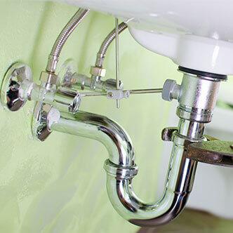 img-emergency-plumbers-sydney-area