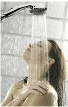 Water Heaters Installation Sydney