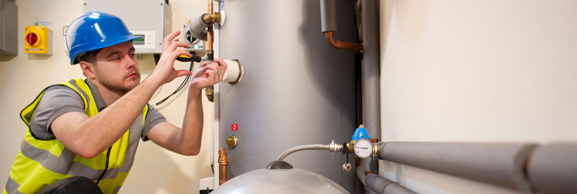featured-electric-hot-water-plumbing