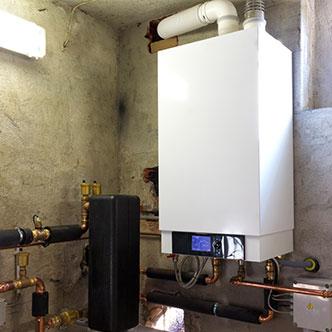 img-broken-hot-water-system