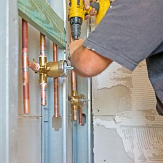 img-residential-plumbing