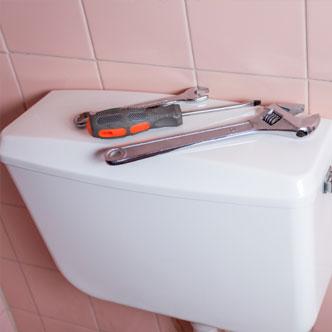 img-toilet-wont-flush